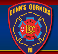 Dunn's Corners Fire Department